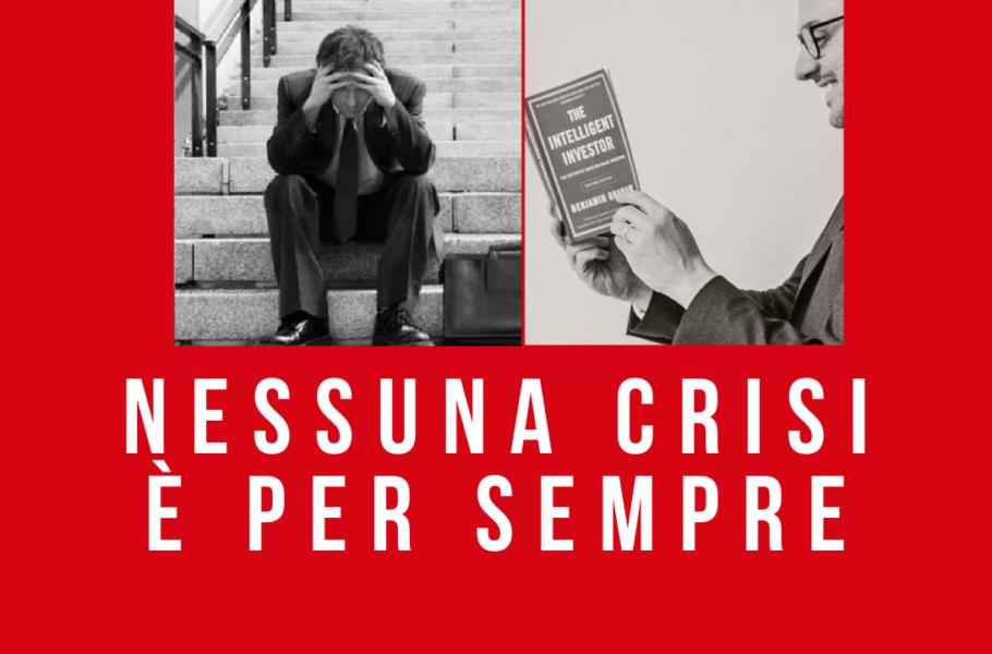 crisi (1)